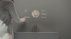 Sony_Xperia-projector_image1.jpg