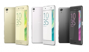 Sony_XperiaX_line-up_image1.jpg
