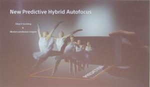 Sony_XperiaX_predictive-autofocus_image1.jpg