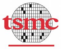 TSMC_logo_image1.png
