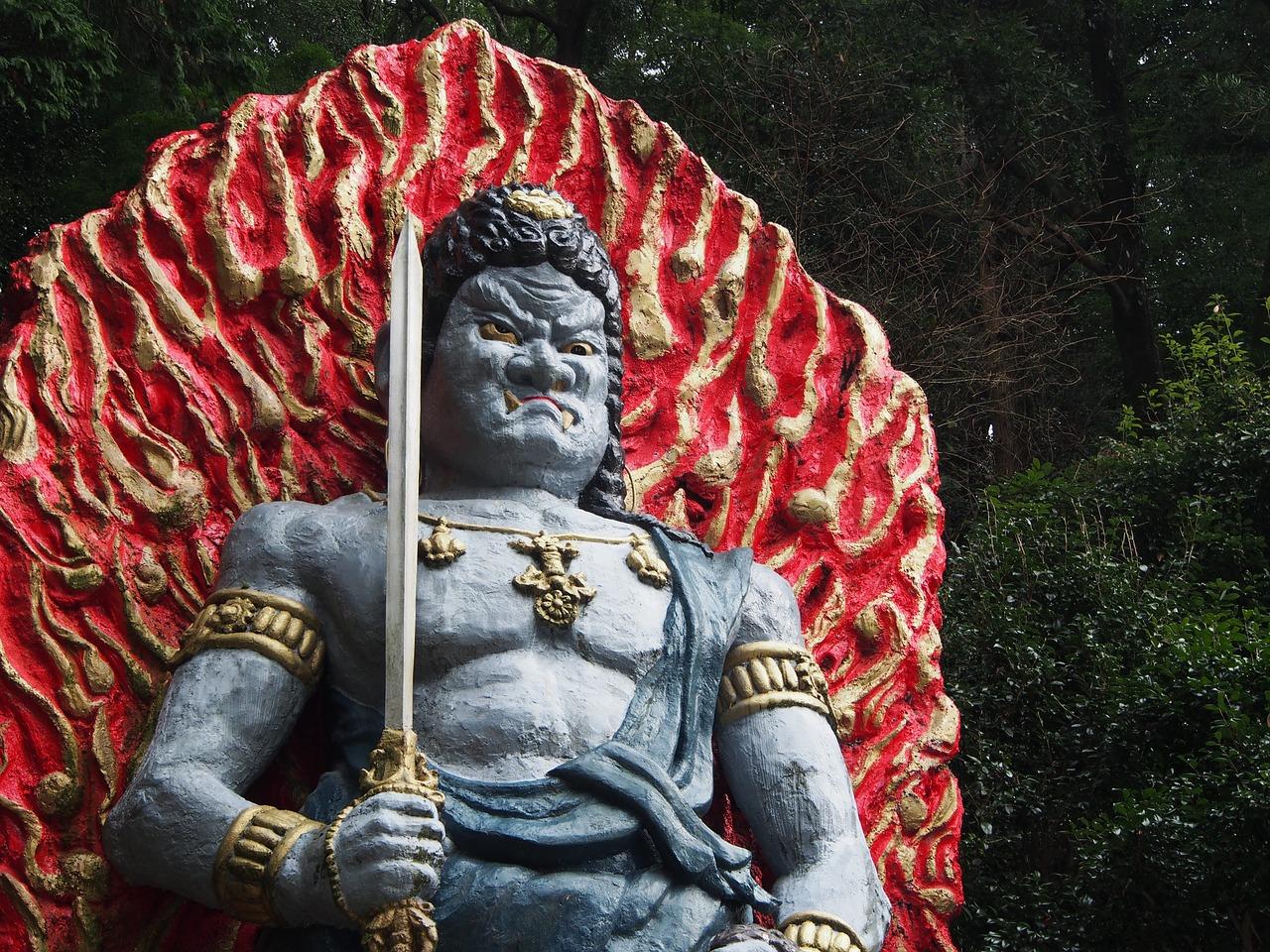 buddha-1120253_1280.jpg
