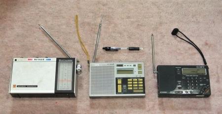16-2-15歴代ラジオ 1