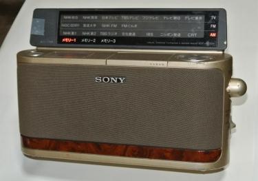 16-2-17K家ラジオ5
