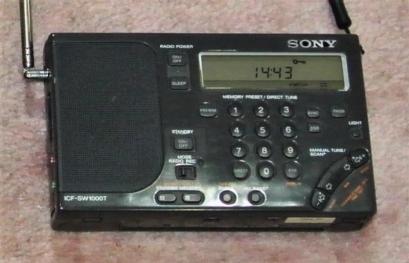 16-2-15歴代ラジオ2 (3)