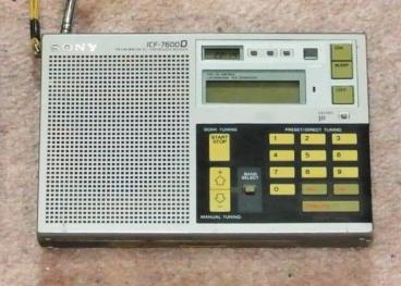 16-2-15歴代ラジオ2 (2)