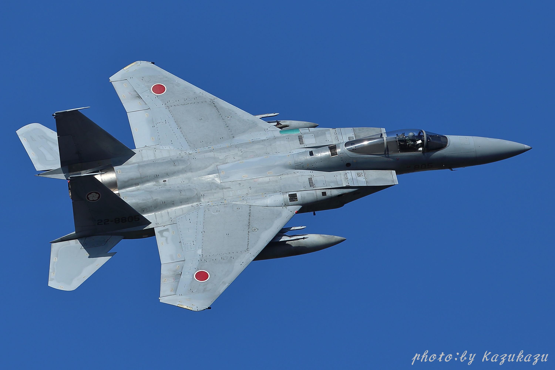 CV9P0543.jpg