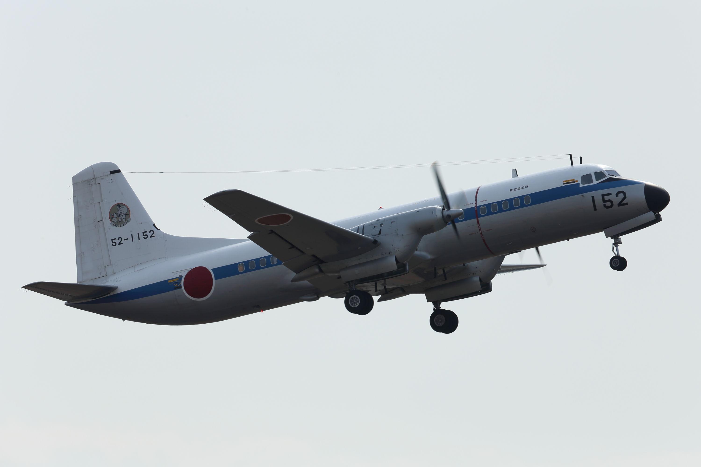 CV9P1657.jpg