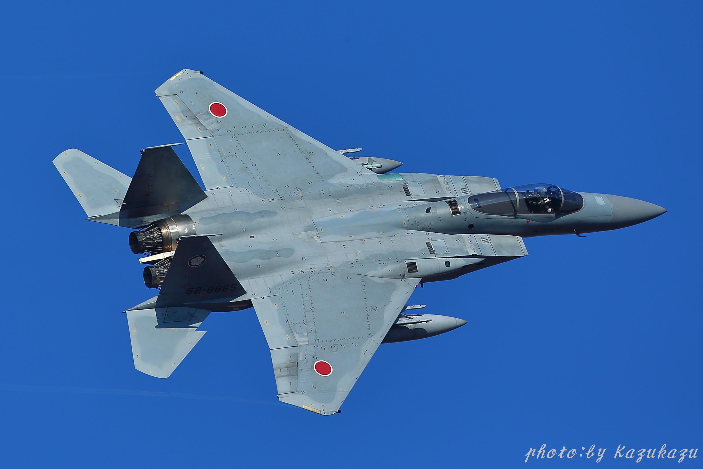 CV9P8403.jpg