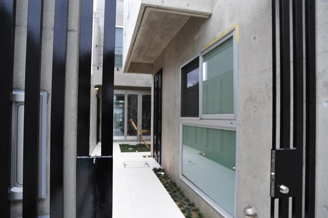 注文住宅 鉄筋コンクリート 京都6
