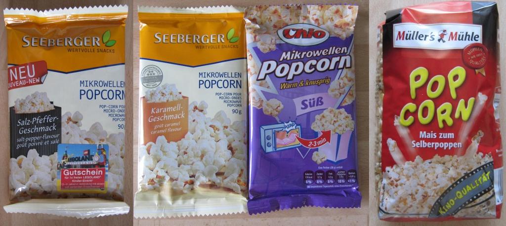 popcorn (1024x458)