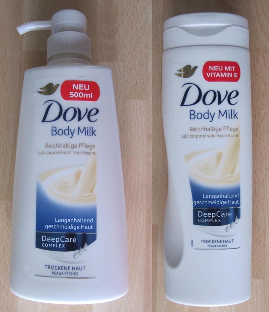 dove1 (884x1024)