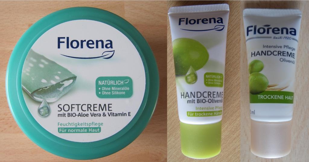florena (1024x538)