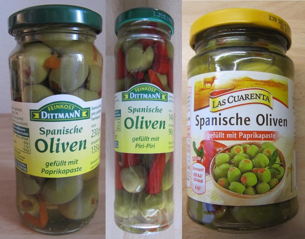 olive (1024x801)