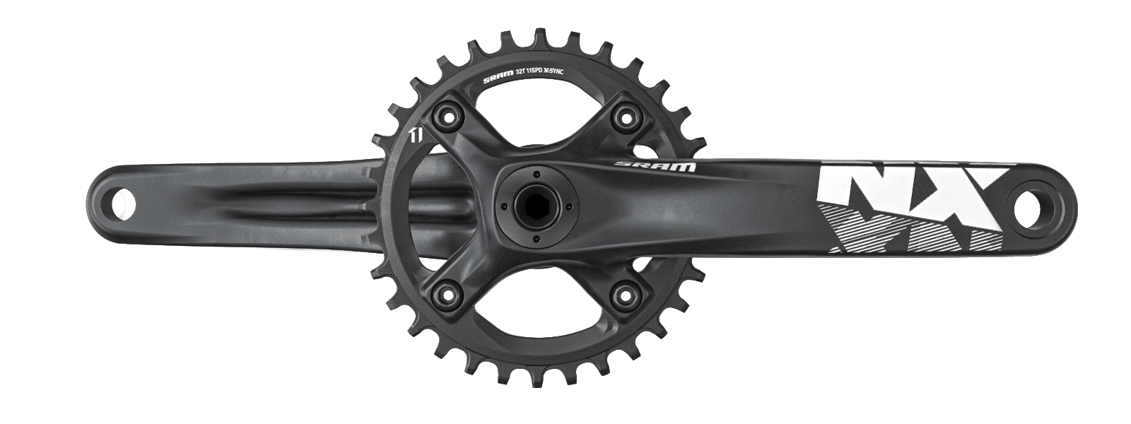 SM_NX_Crank_1000_32T_AL_Spider_30mm_Side_Black_MH.jpg