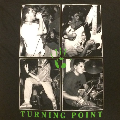 turningpoint-handprint.jpg