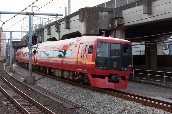 赤羽駅_2015_2