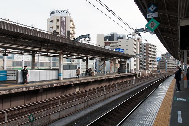 赤羽駅_2015_3