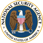 180px-National_Security_Agency.png