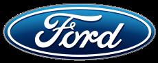 Ford_Motor_Company_Logo.jpg