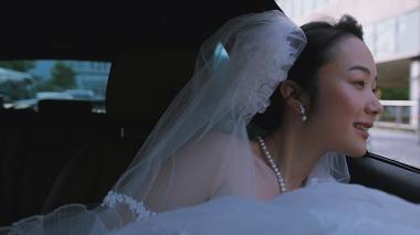 岩井俊二 『リップヴァンウィンクルの花嫁』 七海(黒木華)は真白(Cocco)とのふたりだけの結婚式を挙げる。