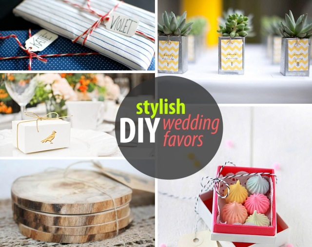 stylish-diy-wedding-favors.jpg