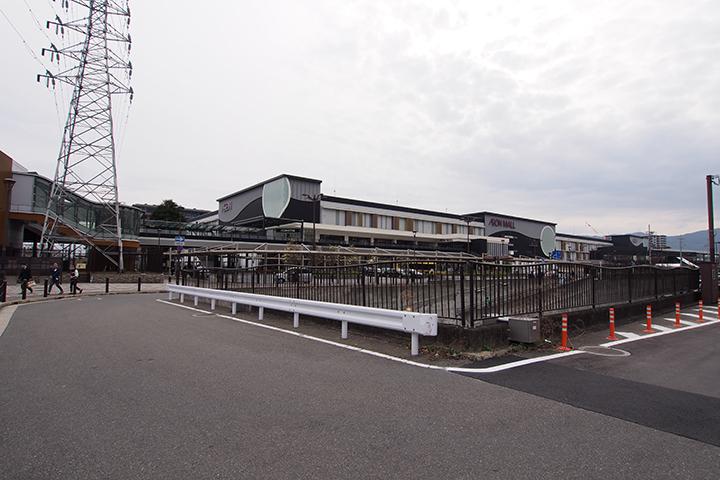 20160306_katsuragawa-01.jpg