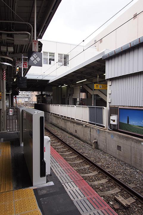 20160306_kyobashi-03.jpg