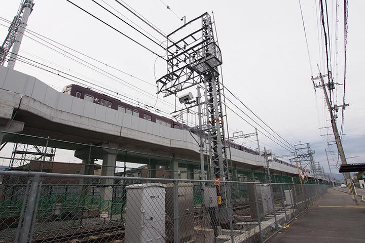 20160306_rakusaiguchi-02.jpg
