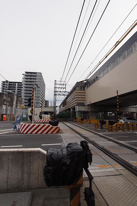 20160306_rakusaiguchi-03.jpg