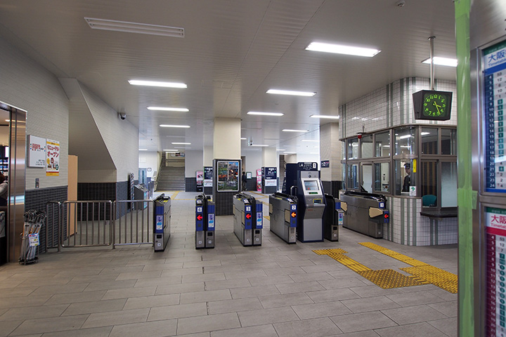 20160306_rakusaiguchi-05.jpg