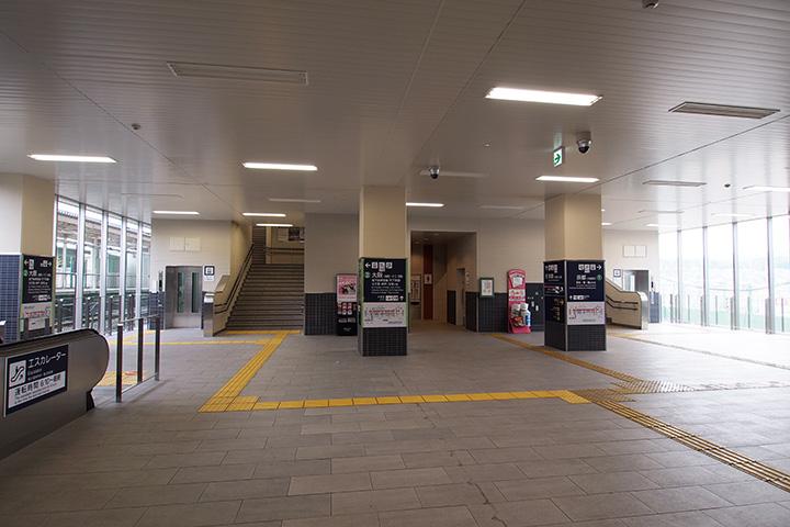 20160306_rakusaiguchi-06.jpg