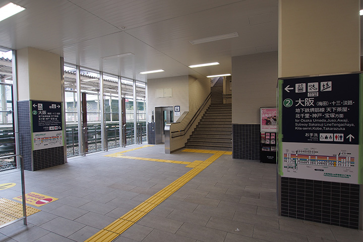 20160306_rakusaiguchi-09.jpg