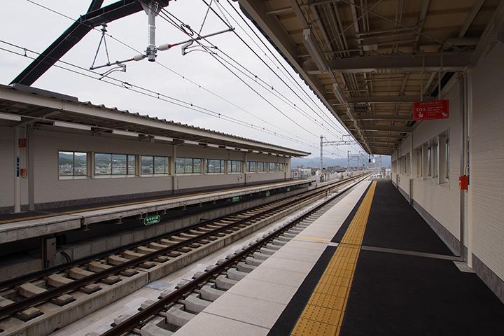 20160306_rakusaiguchi-12.jpg