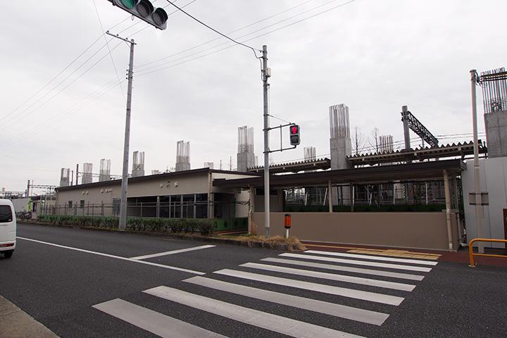 20160306_souzenji-03.jpg