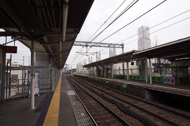 20160306_souzenji-05.jpg