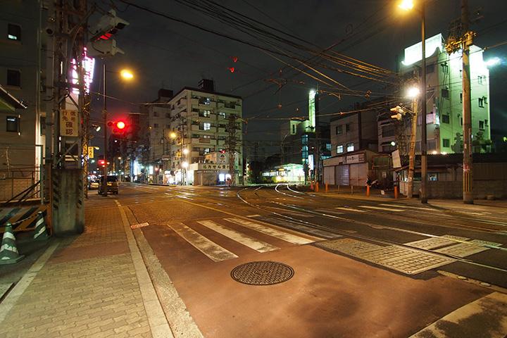 20160306_sumiyoshi-01.jpg