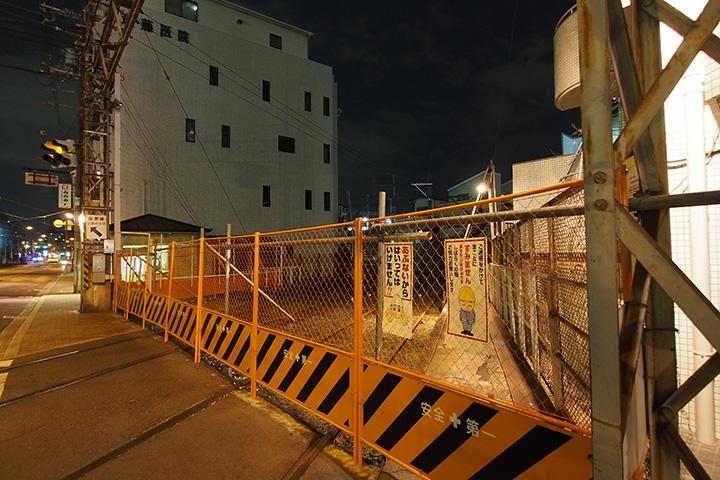 20160306_sumiyoshi-02.jpg