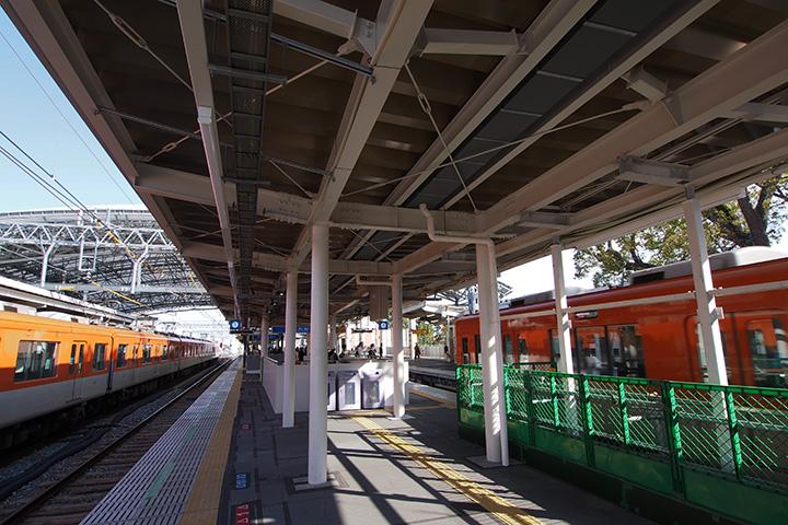 20160320_koshien-02.jpg