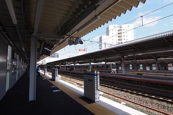 20160326_takatsuki-03.jpg