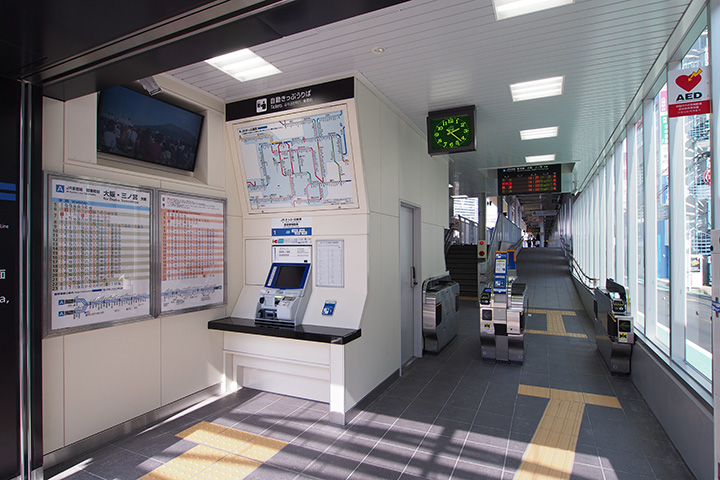 20160326_takatsuki-21.jpg