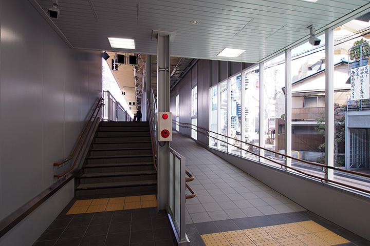 20160326_takatsuki-23.jpg