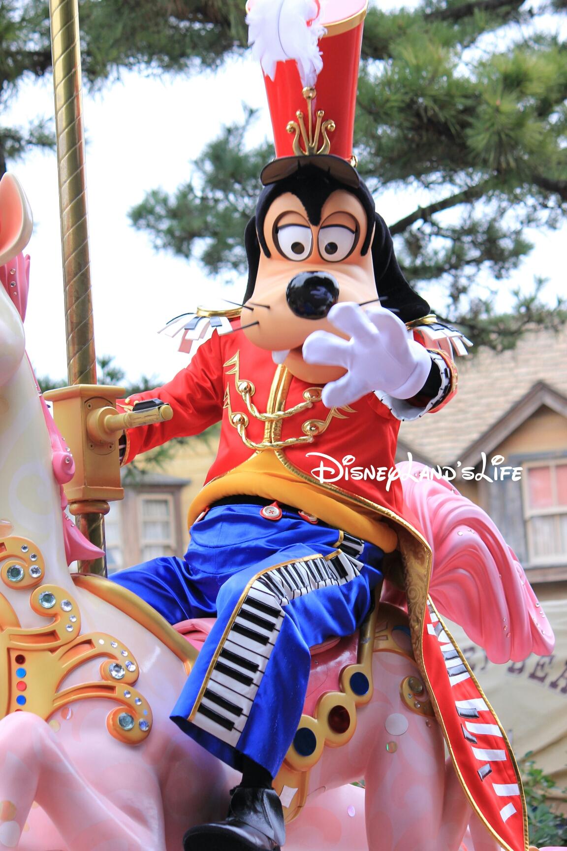 HappinessIsHere_グーフィー001.jpg