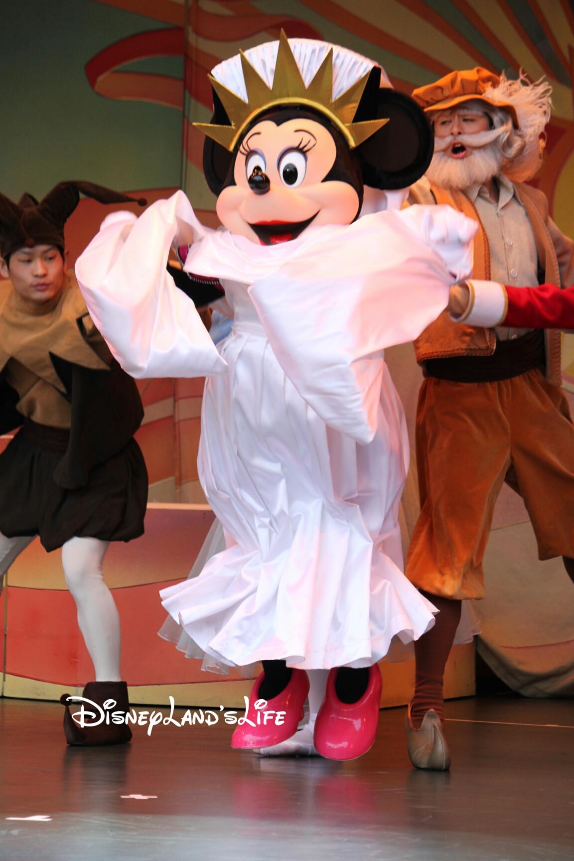 MinnieOh!Minnie_ミニー001.jpg