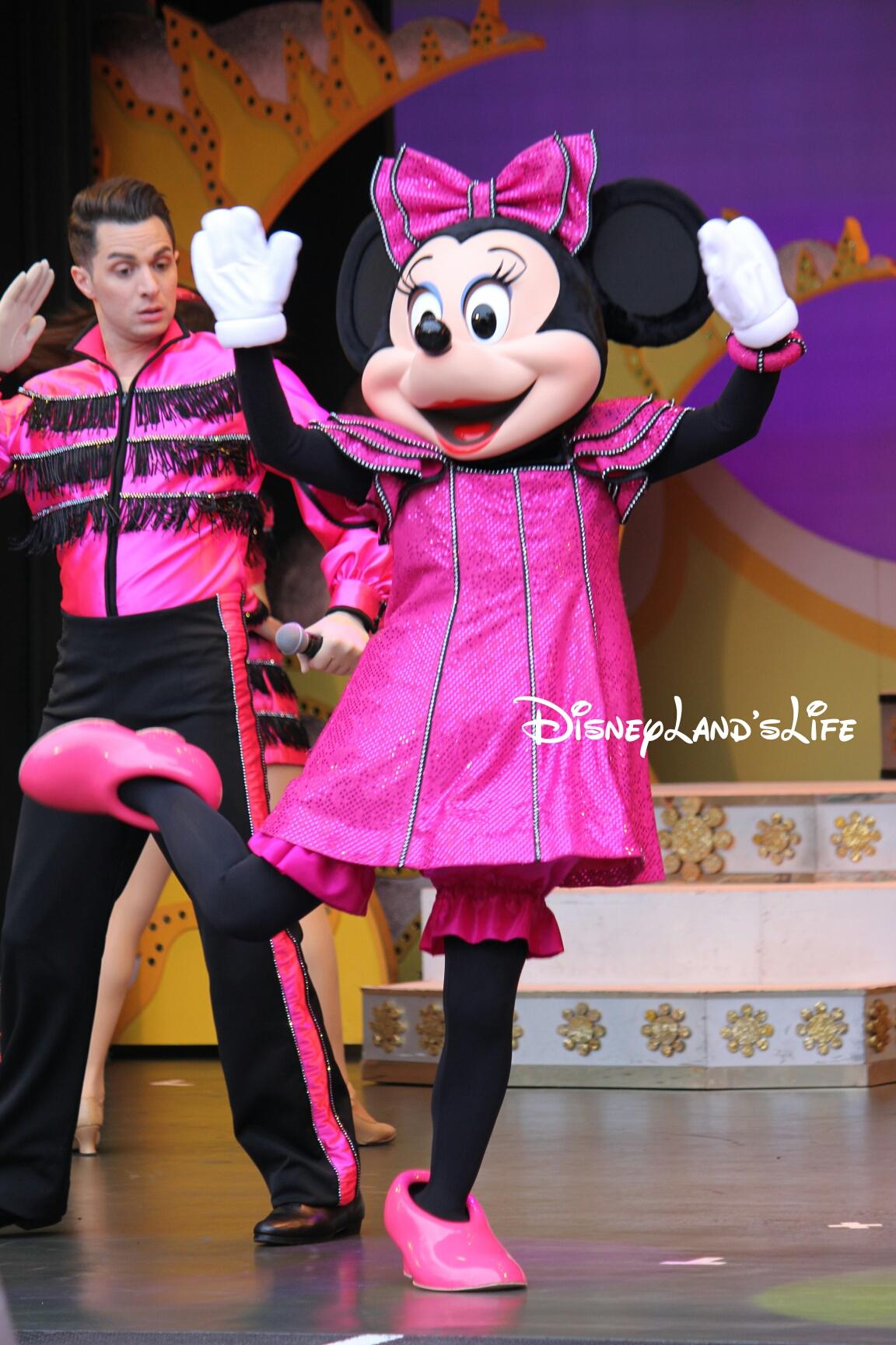 MinnieOh!Minnie_ミニー002.jpg