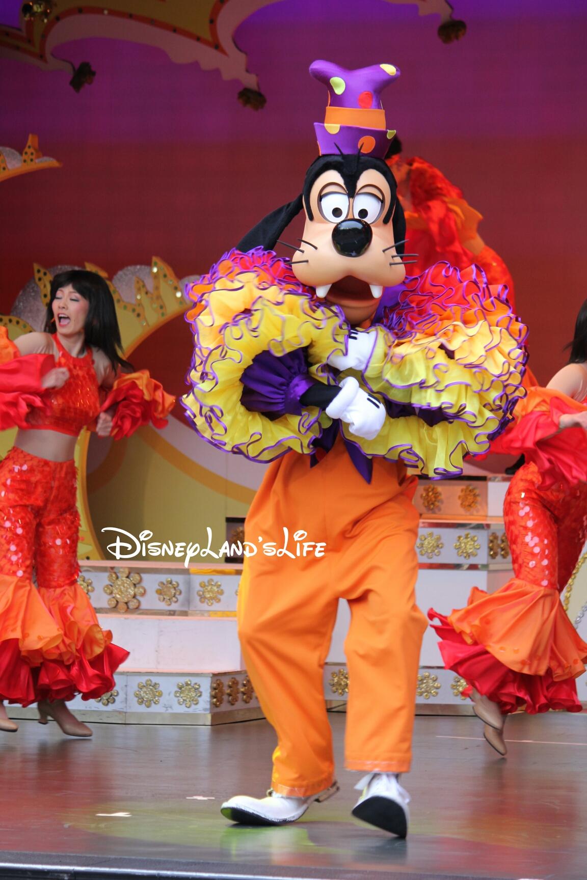 MinnieOh!Minnie_グーフィー001.jpg