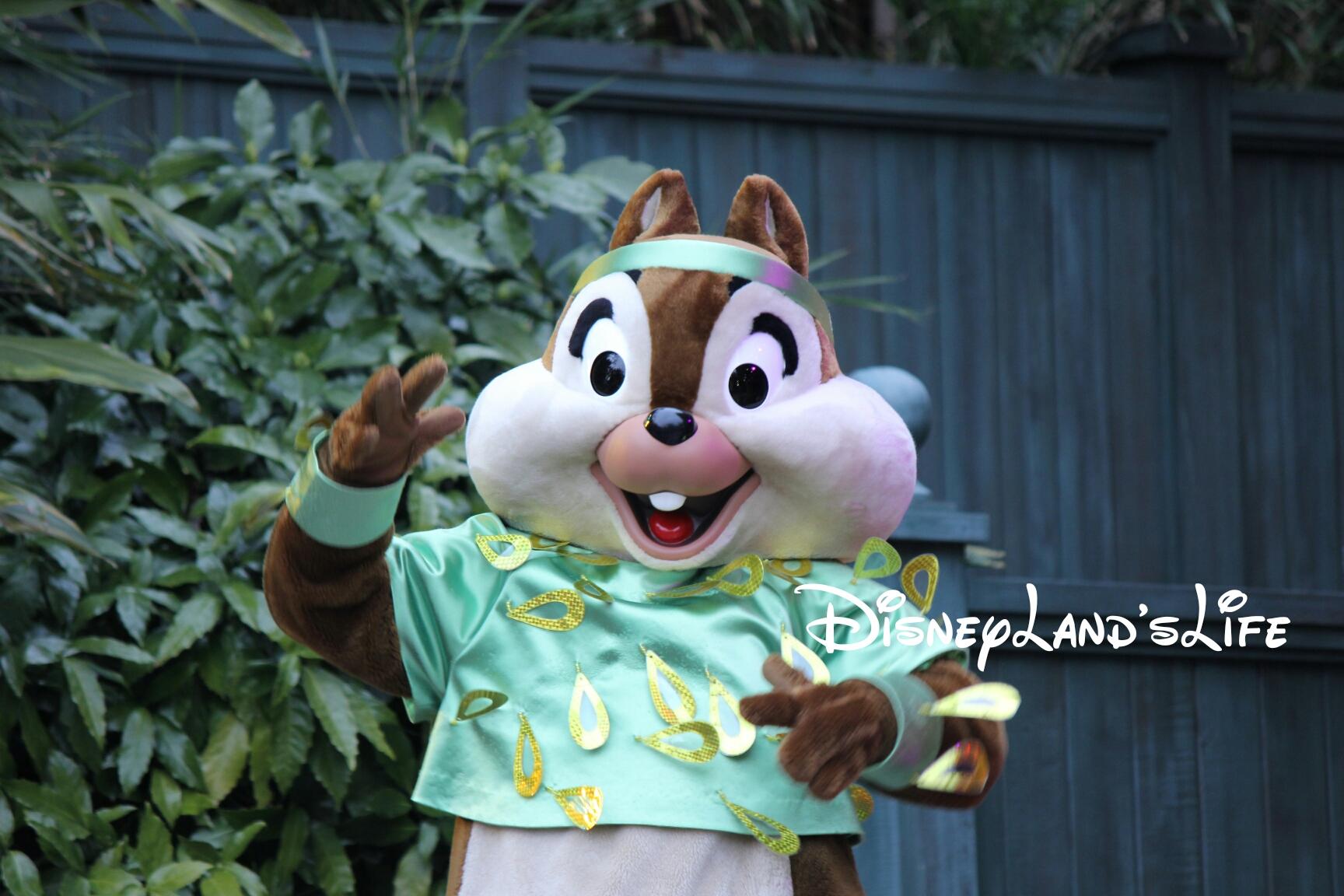 MinnieOh!Minnie_チップ001.jpg