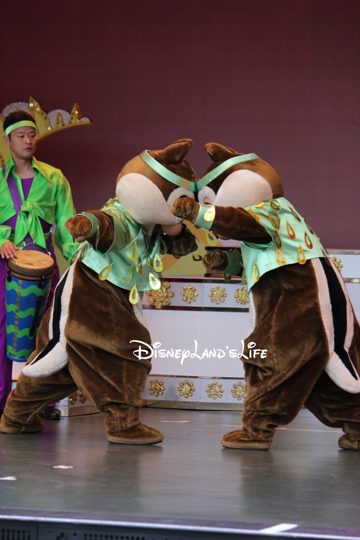 MinnieOh!Minnie_チデ001.jpg