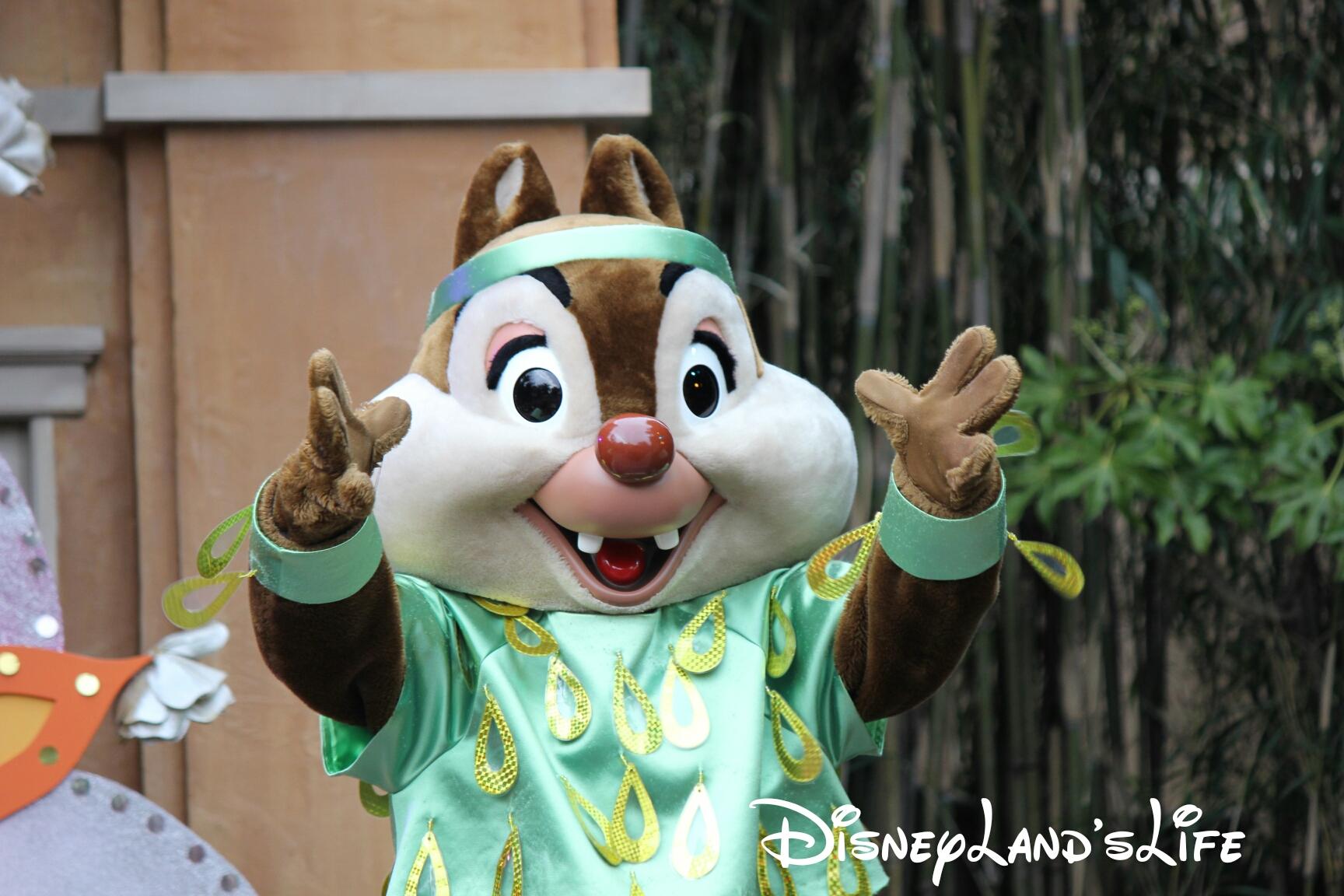 MinnieOh!Minnie_デール001.jpg