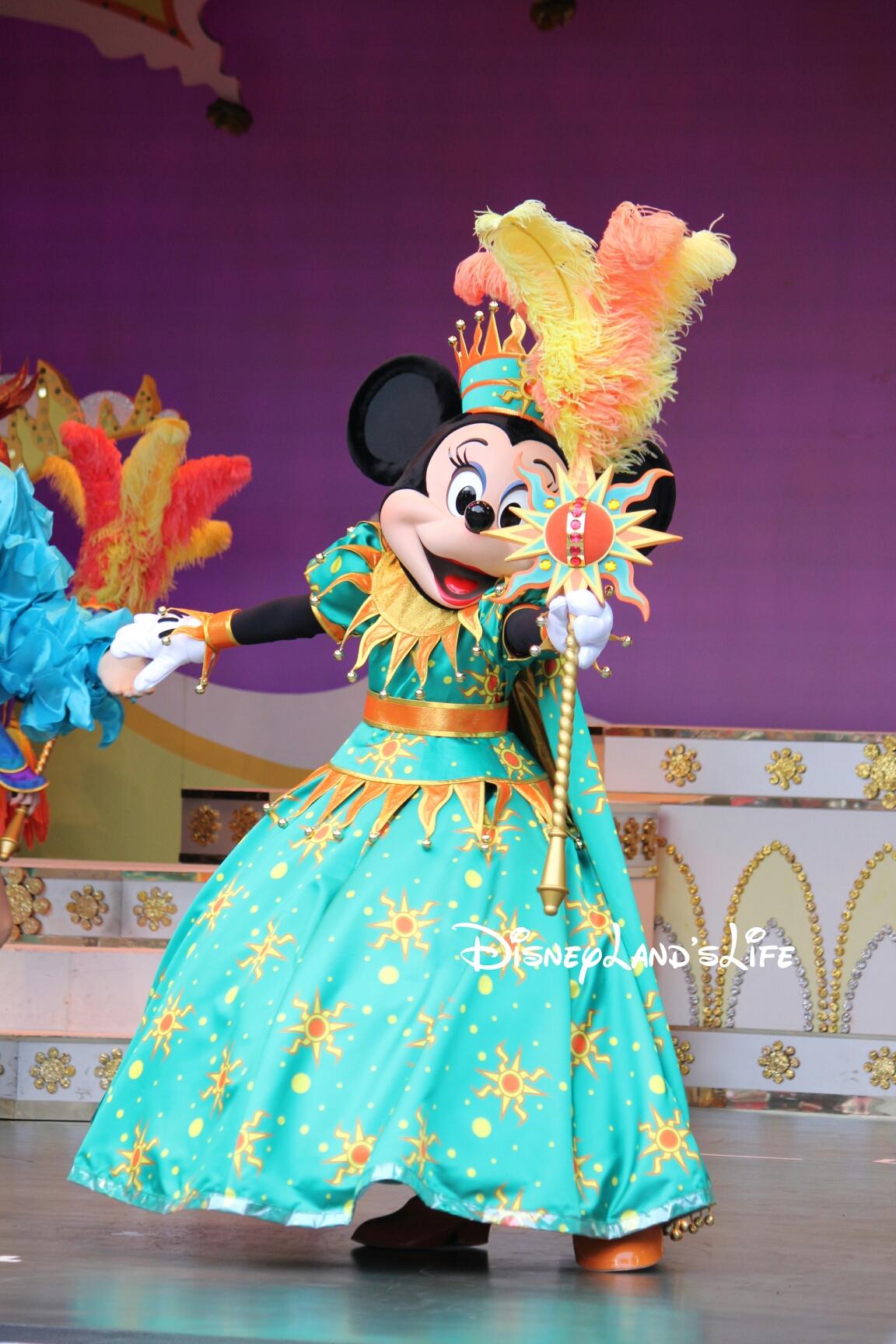MinnieOh!Minnie_ミニー003.jpg