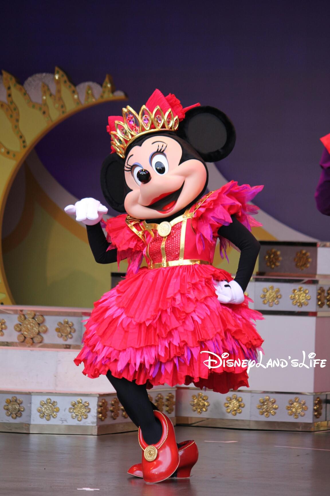 MinnieOh!Minnie_ミニー004.jpg
